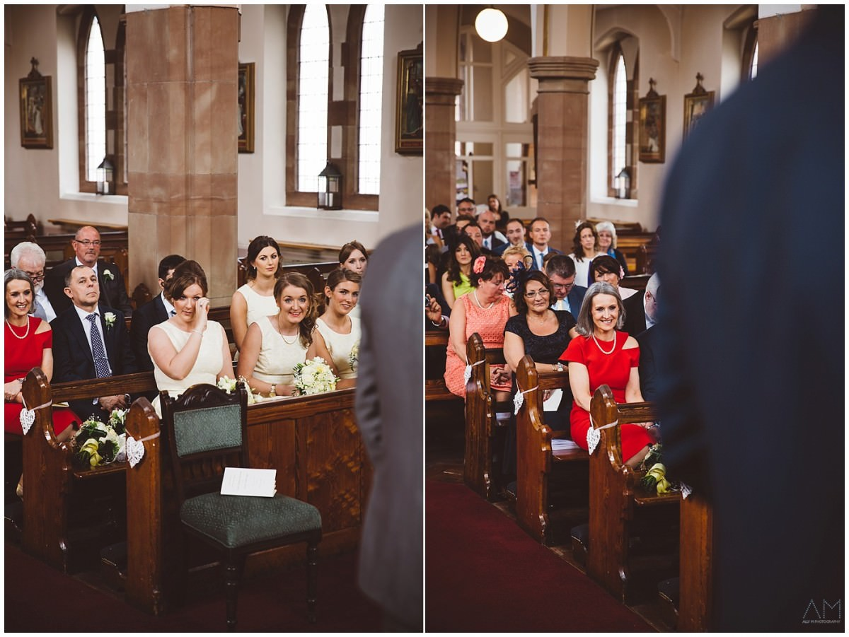 Emily&David.Lancashire wedding_0048