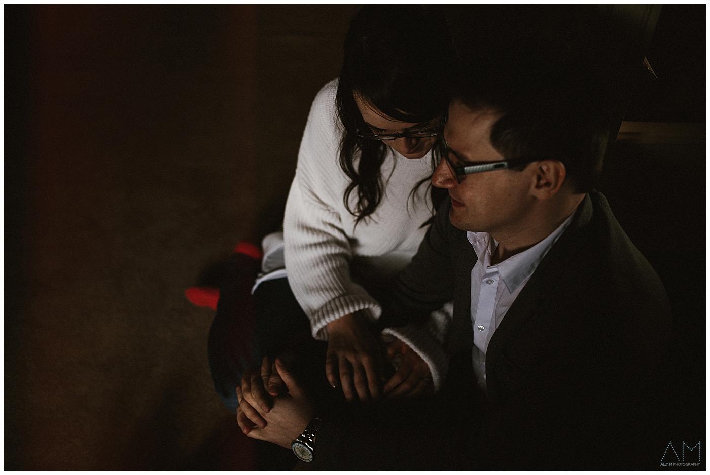 elopement photographer lancashire