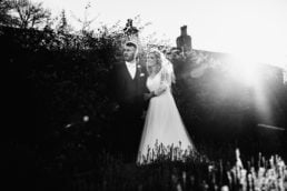 Best wedding photographer in the UK