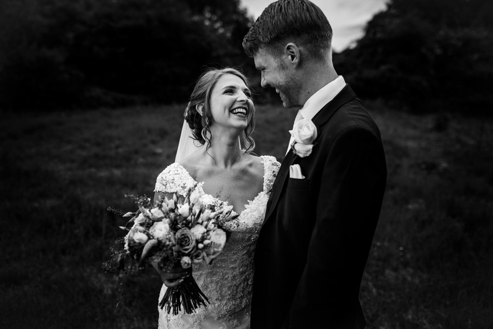 Hyde bank farm weddings