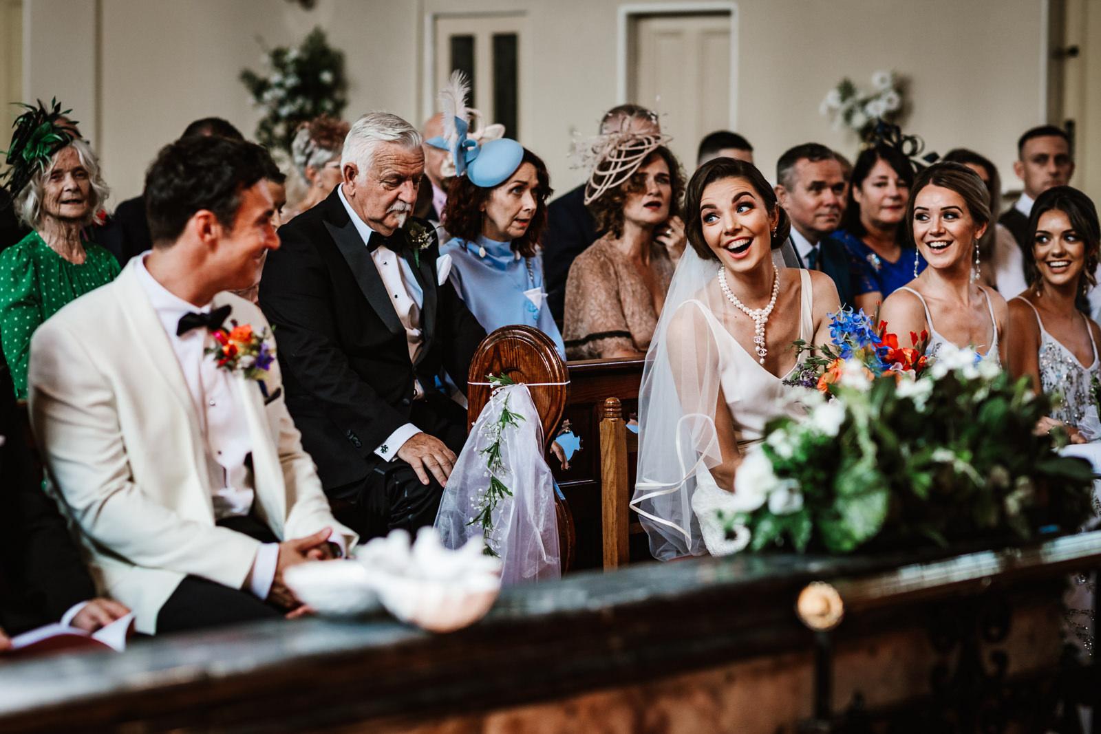 Chshire wedding photographers